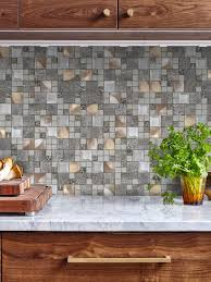 kitchen backsplash ideas for cabinets ba62010 glass metal