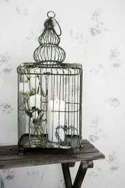 583 best birdcages images on pinterest bird houses birdcage