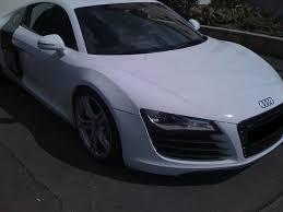 Audi R8 White - file audi r8 white jpg wikimedia commons