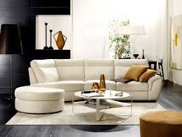 La Modern Furniture by Contemporary Furniture Sherman Oaks Los Angeles