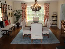 Wide Window Curtains by Window Treatments For Wide Windows Images Window Treatments For