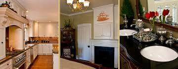 Bed And Breakfast Southport Nc North Carolina Inn U0026 Nc Bed And Breakfast Inn Robert Ruark B U0026 B