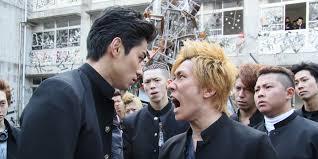 download film genji full movie subtitle indonesia crows zero 3 crows explode 2014 bluray subtitle indonesia