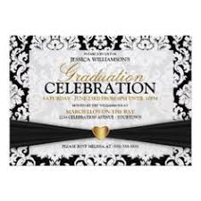 online graduation invitations graduation invitation templates graduation invitation templates