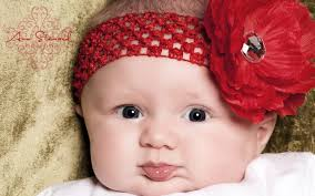 www baby super cute little baby 4175233 2560x1600 all for desktop