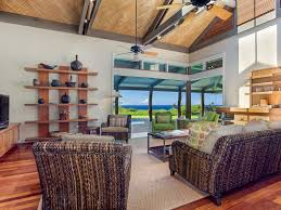 the best of indoor outdoor living a mauna kea charmer hawaii