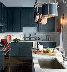 how to make a backsplash in your kitchen backsplash the perfect bath