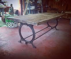 le de bureau led design meubles de bureau ève résultat supérieur 15 unique ikea