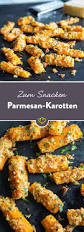 44 best kochen images on pinterest great recipes bebe and chicken