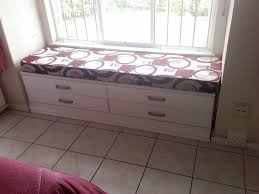 interior excellent interior decoration using decorative