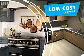 cost of kitchen cabinets for small kitchen small kitchen remodel cost fort worth tx things to consider
