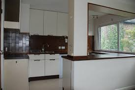 Free Kitchen Makeover - kitchen makeover pictures 17 images elite home fashions supima
