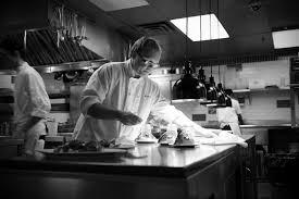 cuisine de chef accord de chef laurent godbout vins d alsace québec