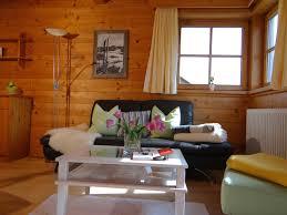 Wohnzimmer Quadratmeter Ferienwohnung Epple Ihr Urlaubsdomizil Im Allgäu