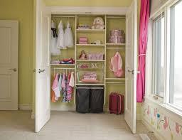 Home Depot Design Your Own Closet Closet Walk In Closet Layout Ideas Closet Design Tool Closet