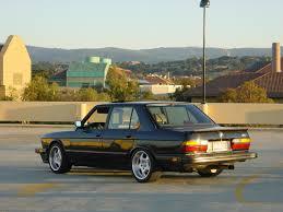 bmw m5 usa e28 1986 1988 bmw m5 usa e28 1986 1988 photo 01 u2013 car