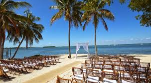florida destination weddings these 15 breathtaking wedding spots in florida will guests