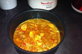 recette cuisine companion tajine de poulet aux 3 légumes lauriep recette cuisine companion