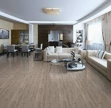 wohnideen helles laminat hausdekorationen und modernen möbeln kühles geräumiges