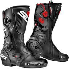 oxtar motocross boots sidi racing stiefel sidi apex botas de moto boot motocicleta