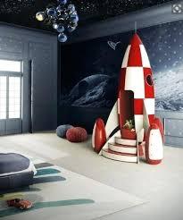 spaceship bedroom spaceship room decor space themed bedroom ideas wall art kids