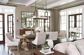 southern living home interiors jll design home feature palmetto bluff