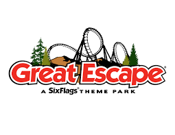 Six Flags The Great Escape Autism Awareness Day At Great Escape Lake George Chamber Of