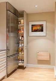 ideas for small kitchen storage space saving cabinets 10 big space saving ideas for small kitchens