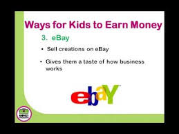 easy way to earn money simple and easy ways can earn money around the home