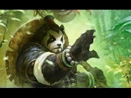 sedere depilato panda ciccioni vs scimmie dal culo depilato