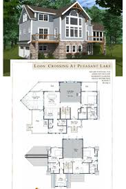 small carriage house floor plans 64 best barn home floor plans images on pinterest post and beam