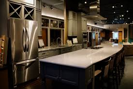 kitchen and bath design and remodeling chelsea lumber company