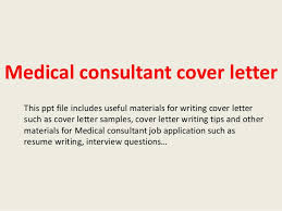 medical consultant cover letter 1 638 jpg cb u003d1394066148