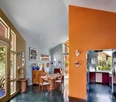 spaces art deco meets modern for u0027a very vivian house u0027 san