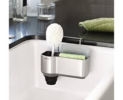 furniture home under sink organizer ideas modern elegant new