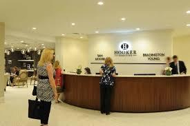 a virtual tour of an international furniture showroom u2013 hooker