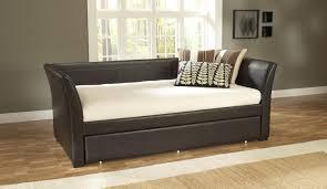 Everyday Sofa Bed Next Day Sofas London Scandlecandle Com