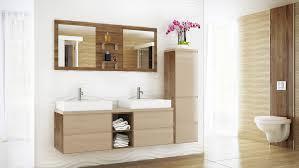 stolkar furniture factory small bathroom or bathing room