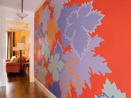 11 best mural ideas images on pinterest mural ideas leaf