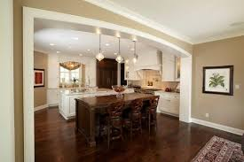 amusing 80 taupe paint decorating inspiration of best 25 taupe