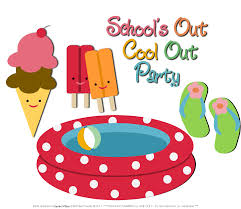 summer party cliparts free download clip art free clip art