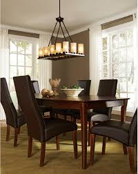 Decorating With Chandeliers Charming Dining Room Chandeliers Canada H71 In Home Design