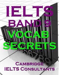cambridge ielts band 9 vocab secrets ebook ielts with jenna