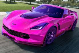 2006 corvette top speed pin by staci phillips on great car paint car