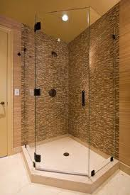 bathroom exquisite small bathrooms with corner shower bathroom