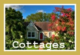 Cottage Style Homes For Sale by Cottage Homes For Sale Atlanta Cottages For Sale Nest Atlanta