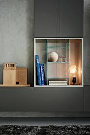 64 best indoor shelving images on pinterest indoor shelving