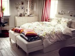 bed frames wallpaper hd headboard with hidden storage