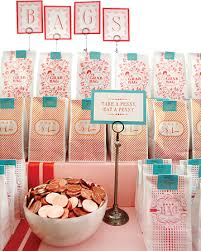 wedding favors for kids party favor ideas