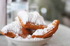 food you need to eat in new orleans the ultimate list that